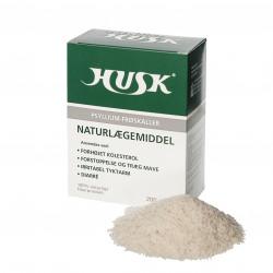 HUSK® (1000 gr)