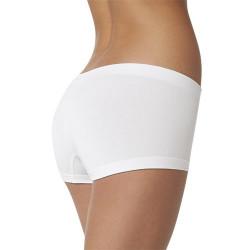 Trusser Shorts hvide str. M-L