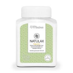 Natulax fra Mezina - 360 gram
