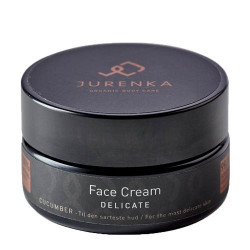 Jurenka Face Cream Delicate (50 ml)