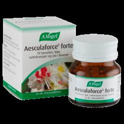 A. Vogel Aesculaforce Forte (30 tab)