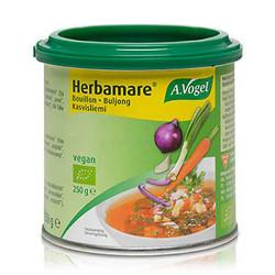 Herbamore Urtebouillon (250 g)