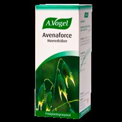 A. Vogel Avenaforce (100 ml)