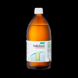 A. Vogel Valleforce Original (1000 ml)