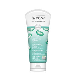 Lavera After Sun Lotion (150 ml)