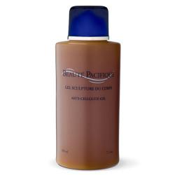 Cellulite Gel 200 ml. Beauté Pacifique