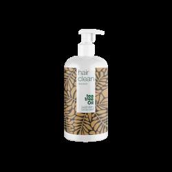 Australian Bodycare Shampoo Hair Clean (500 ml)