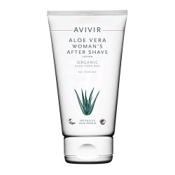 Avivir Aloe Vera Woman's After Shave (150 ml)