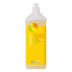 Håndsæbe morgenfrue Sonett - 1 liter