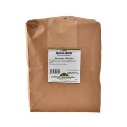 Naturdrogeriet Basilikum (1000 gr)