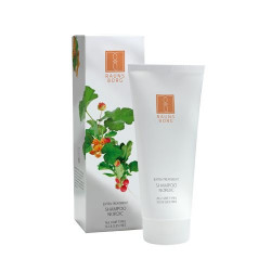 Shampoo Raunsborg Nordic - 200 ml.