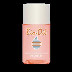 Bio-Oil (60 ml)