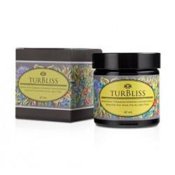 TurBliss Bioactive Peat Mask All Skin (60 ml)kin
