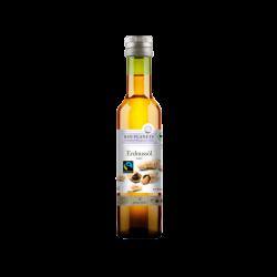 Biogan Jordnøddeolie Ø (250 ml)