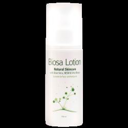 Biosa Lotion Ø (150 ml)