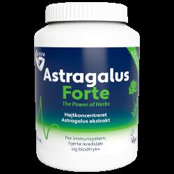 Biosym, Astragalus Forte (120 kap)