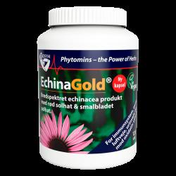 Biosym EchinaGold (120 kap)