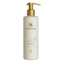 Morning Haze Shampoo Urtekram - 245 ml.