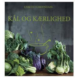 Tordendahl - Kål og Kærlighed