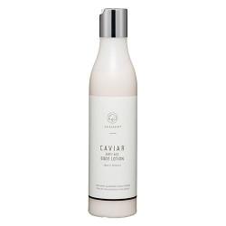 Caviar+ lotion Ginkgo Biloba Økologisk 250 ml.