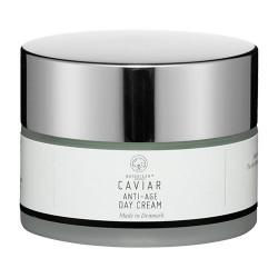 Caviar AA Day Cream - 50 ml.