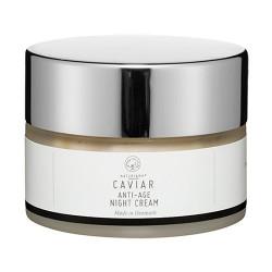 Caviar AA Night Cream - 50 ml.