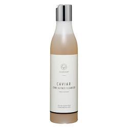 Caviar Skin Tonic & Facial Toner - 100 ml.