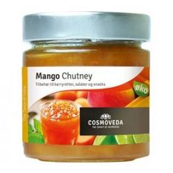 Cosmoveda Mango Chutney Ø (225 gr)