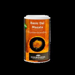 Cosmoveda Basic Dal Masala Krydderiblanding (25 g)