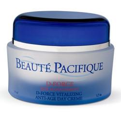 Force Anti-Age Dagcreme 50 ml Beauté Pacifique