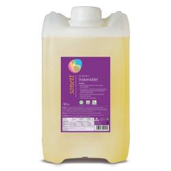 Sonett Vaskemiddel flydende lavendel - 10 liter