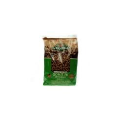 Suppehorn fuldkorn fra Sicilien Økologiske - 500 g