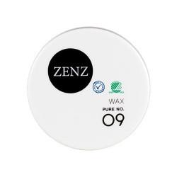 Zenz Organic Wax No. 09 Pure (75 ml)