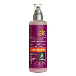 Urtekram Nordic Berries Balsam Spray (250 ml)