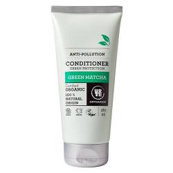 Urtekram Conditioner Matcha