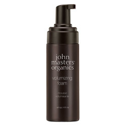 John Masters Volumizing Foam Ø (177 ml)