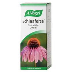 A. Vogel Echinaforce (200 ml)