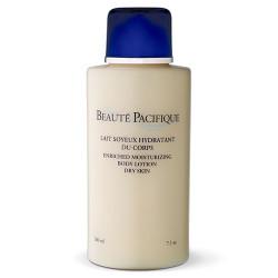 Body lotion - tør hud 500 ml. Beauté Pacifique