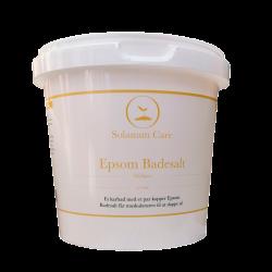 Epsom Salt Solanum (1,5 kg)