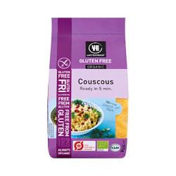 Urtekram Couscous glutenfri Ø (350 g)