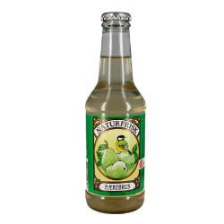 Naturfrisk Pærebrus Ø (250 ml)
