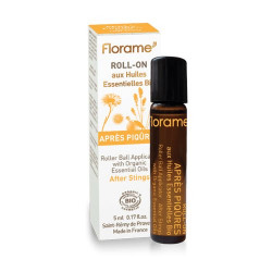 Florame ROLL-ON After Stings (5 ml)