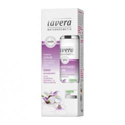 Lavera Firming Serum (30 ml)