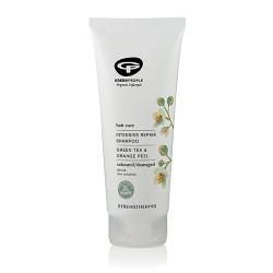 Green People Shampoo Intensive Repair (200 ml)