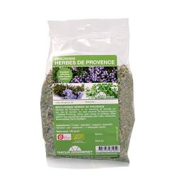 Natur Drogeriet Herbes de Provence Ø (100 gr)