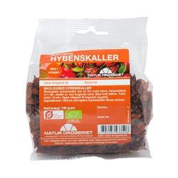 Natur Drogeriet Hybenskaller Ø (100 gr)