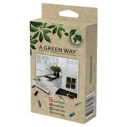 A Green Way Insektfælde (3 stk)