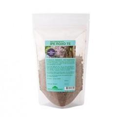 Natur Drogeriet IPE Roxo® Te med Pebermyntesmag (150 g)