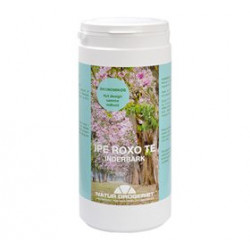 Natur Drogeriet IPE Roxo® Z-8 The (500 gr)