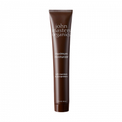 John Masters Organics Mandarin & Glycoproteins Maximum Moisturizer (50 ml)